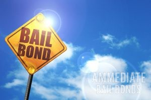 Ammediate Bail Bonds