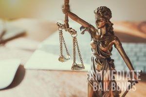 warrant walk-through rights